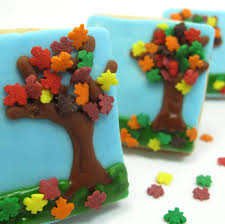 thanksgiving cake decorating ideas fun thanksgiving food ideas and edible crafts ideas and recipes
