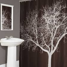 Shower Curtains With Birds 22 Best Shower Curtains Images On Pinterest Bathroom Designs