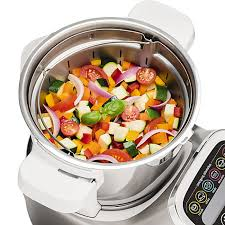 cuisine tefal chef buy tefal cuisine companion cooking food processor white lewis