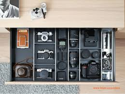 Picture Studios The 25 Best Photography Studios Ideas On Pinterest Photography