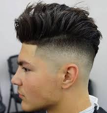 whats is a cruddy temp haircut johnny b haircut choice image haircut ideas for women and man