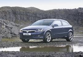 cheap camaros for sale near me used vauxhall astra cars for sale on auto trader uk