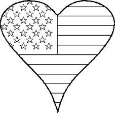 coloring pages american flag american symbols coloring pages symbols coloring pages american