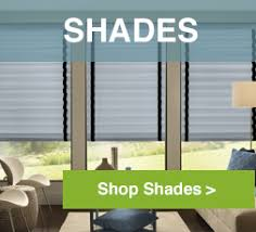 shades shutters blinds affordable window treatments