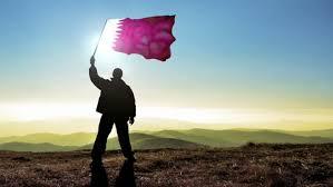 siege social swiss qatari human rights to hire swiss lawyers to sue states