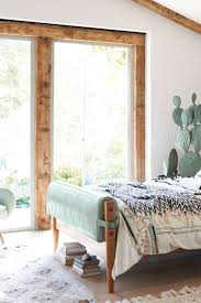 Anthropologie Room Inspiration by 3119 Best Images About Home On Pinterest Interior Room And