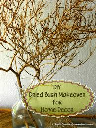 dry flower arrangement ideas archives hooked on homes