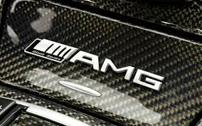 logo mercedes benz amg amg logo wallpapers wallpaper cave