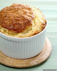Spinach Souffle Ina Garten Check Out Spinach And Cheddar Souffle It U0027s So Easy To Make
