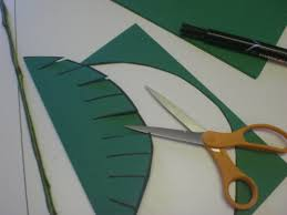 palms for palm sunday blogs palm sunday craft