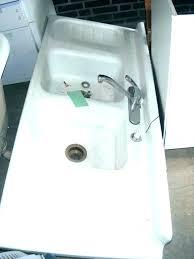 vintage kitchen sink faucets antique kitchen sink vintage kitchen sink large size of other