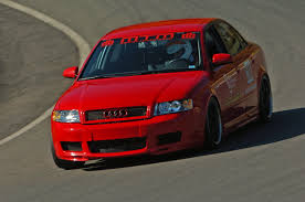 2004 audi a4 1 8t quattro 1 4 mile trap speeds 0 60 dragtimes com