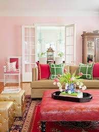 pink combination blue and pink combination houzz