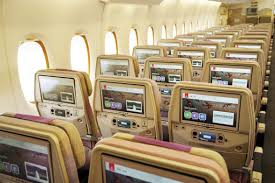 emirates inflight shopping emirates expands free inflight wi fi services arabianbusiness com