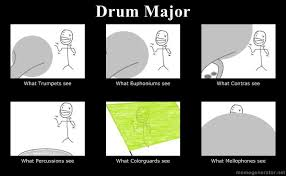 Meme Generator Tumblr - drum corps memes and other such things