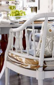 Bamboo Dining Room Chairs 103 Best Chair Images On Pinterest Bamboo Chairs Faux Bamboo