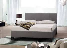 39 best fabric bed frames images on pinterest fabric bed frames