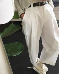 pintrest wide best 25 women s wide leg trousers ideas on pinterest pantalones