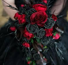 wedding flowers etc wedding bouquet by rosegarden headdresses bouquets etc