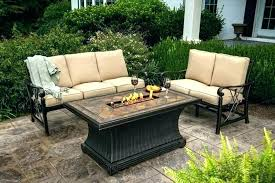 rectangle propane fire pit table rectangular fire table rectangular fire table rectangular fire pit