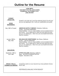 sample format resume teach for america resume free resume example and writing download 81 breathtaking resume format examples of resumes