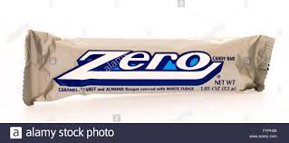 where to buy zero candy bar winneconni wi 16 june 2015 zero candy bar stock photo royalty