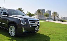 cadillac escalade tech inside the 2017 cadillac escalade esv u2013 the global gazette