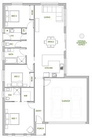 small energy efficient home plans baby nursery green home floor plans best green homes australia