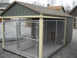 8 u0027x14 u0027 large double dog kennel dog kennels u0026 houses sales u0026 prices