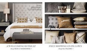 Home Design En Decor Shopping Williams Sonoma Home Luxury Furniture U0026 Home Decor Williams Sonoma