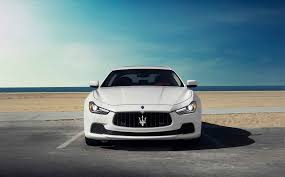 maserati white 2017 maserati brochure new car release date and review by janet