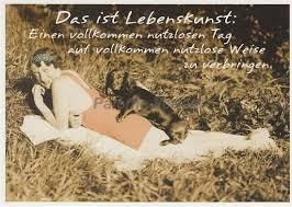 lustige postkarten spr che lustige sprüche postkarte lebenskunst grusskartenshop de