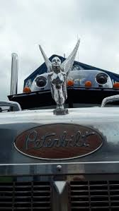 old kenworth emblem 90 best trucks images on pinterest big trucks semi trucks and