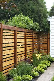 Lowes Backyard Ideas by Outdoor Privacy Screens U2013 Creativealternatives Co