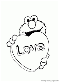 love coloring pages printable 36 best coloring pages images on pinterest coloring sheets