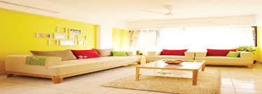 home interior design godrej godrej interio anand nagar kasarvadavali pratik home solutions
