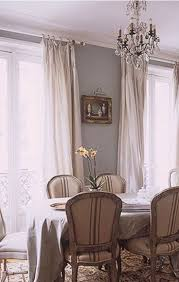 articles with french country dining set ebay tag chic french