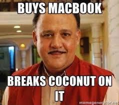 Indian Meme Generator - desi jokes pinterest desi satire and humour