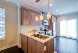efficiency kitchen design efficiency kitchen pscenter info