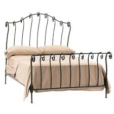 bed frames wallpaper high definition rod iron beds meadowcraft