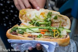 Where To Find The Best Lobster Rolls In New England Travel Leisure Vietnamese Food 25 Must Eat Dishes In Saigon And Where To Try Them