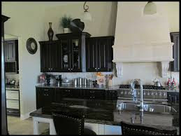 Kitchen Cabinet Builders Interior How To Make Attractive Your Kitchen With Exciting