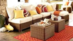 Lowes Outdoor Rugs Indoor Outdoor Rugs At Lowes Outdoor Rugs At Lowes Inspiration For