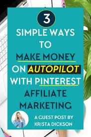 best 25 pinterest blog ideas on pinterest blog tips blogger