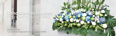 24hrs flower delivery best florist delivery singapore same day