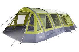 tente 8 places 4 chambres tente 8 places 4 chambres cing car mobil home et caravane