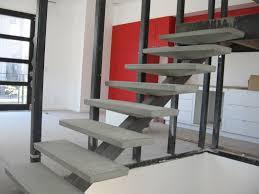 Interior Concrete Stairs Design Concrete Stair Treads Diy How To Measure Concrete Stair Treads