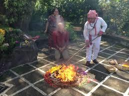 imagenes de rituales mayas ritual de sanacion maya