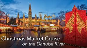 2017 markets cruise on the danube river
