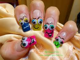 24 best smiley faces nailart images on pinterest smiley faces